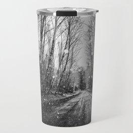 Follow the Fireflies Travel Mug