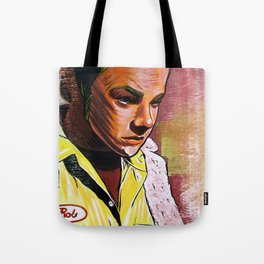 My Own Private Idaho Tote Bag