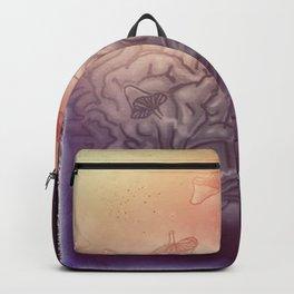 Potion Backpack