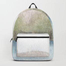 Landscape 1 Backpack