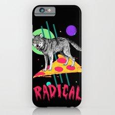 So Radical Slim Case iPhone 6