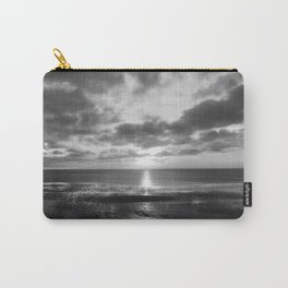 Sunset in Cape Cod Carry-All Pouch