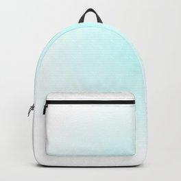 Spring Express Backpack