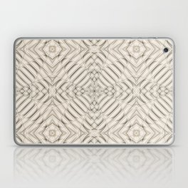 3D Effect Pattern Laptop & iPad Skin