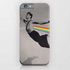 Floyd iPhone 6s Slim Case