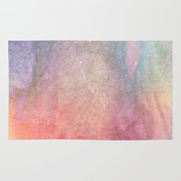 The Art of Love Rug