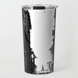Ianua 1300 Travel Mug