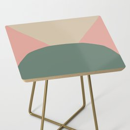 Deyoung Mangueira Side Table