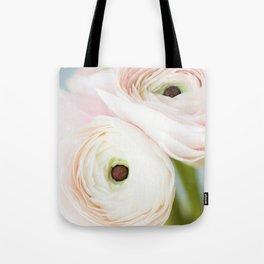 Blush II Tote Bag
