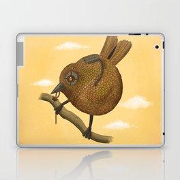 Altered Nature Laptop & iPad Skin