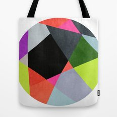 Into my arms 3/3 Tote Bag