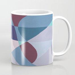 Intdes 3 Coffee Mug