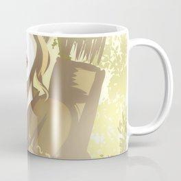 Haleth Chromatic Coffee Mug