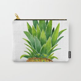 Piña Carry-All Pouch