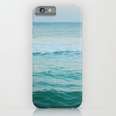 only the ocean iPhone 6s Slim Case