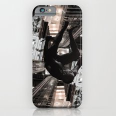 Meme #14 iPhone 6s Slim Case