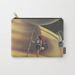 Explorers of the Universe Carry-All Pouch