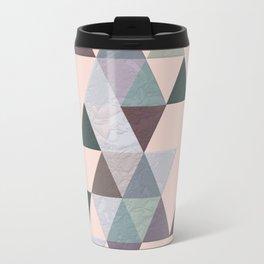 #811 Futility Travel Mug