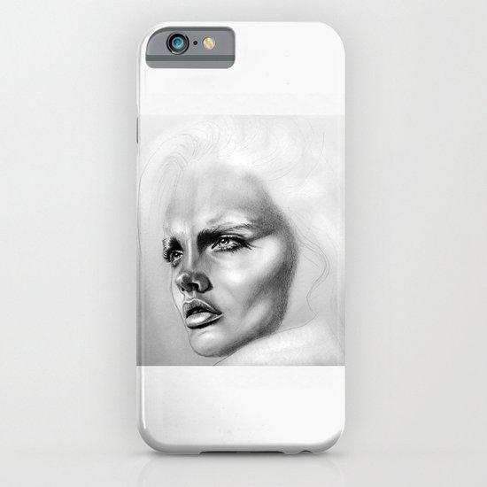 + DEEP + iPhone & iPod Case