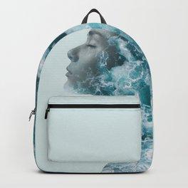 Ocean Lady Backpack