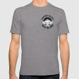 SlothCore T-shirt