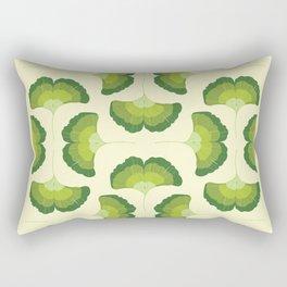 Pattern I Rectangular Pillow