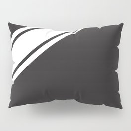 Mustang Pillow Sham
