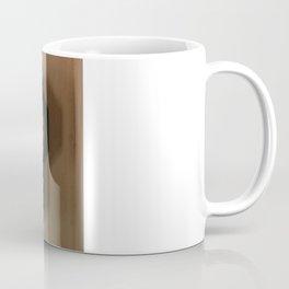 Like old times Coffee Mug