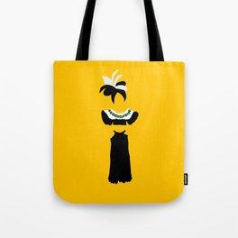Fashion Miranda Tote Bag