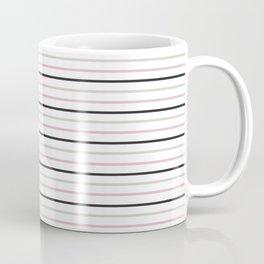 Simply Stripes Coffee Mug