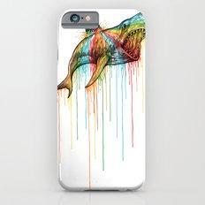 NEXT LEGEND iPhone 6s Slim Case