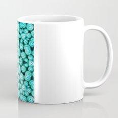 Cactus Star Coffee Mug