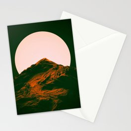 CREST Stationery Cards