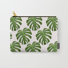 All natural Carry-All Pouch