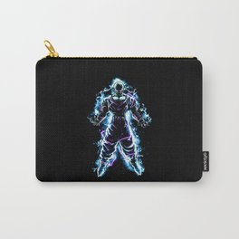 Piccolo Carry-All Pouch