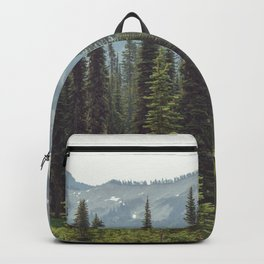 Escape to the Wilds - Nature Photography Backpack