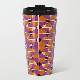 Geo 1 Travel Mug