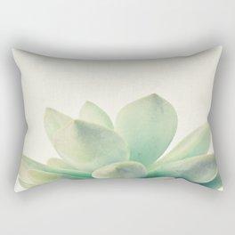 Opalina Rectangular Pillow