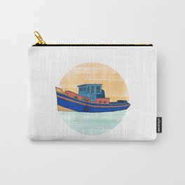 Bootle Bumtrinket Carry-All Pouch