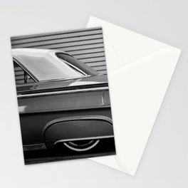 62 Shades Stationery Cards