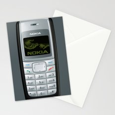 NOKIA 1110 - for IPhone - Stationery Cards
