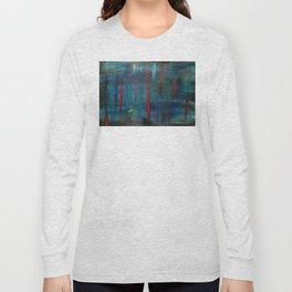 Art Nr 246 Long Sleeve T-shirt