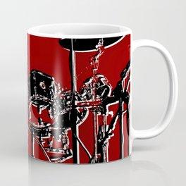RED SET Coffee Mug