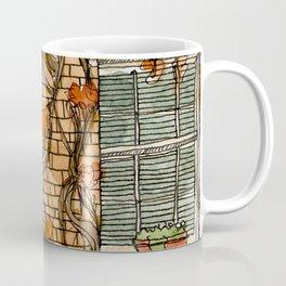 Number 29 Coffee Mug