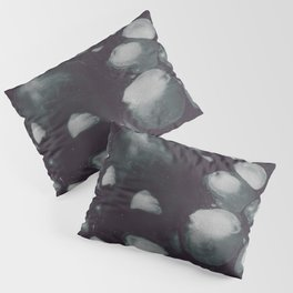 Space ice Pillow Sham