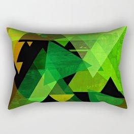 AARON Rectangular Pillow