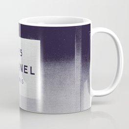 Marilyn's Fave Coffee Mug
