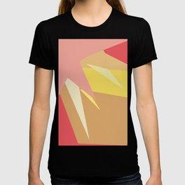 Soul Lovers T-shirt