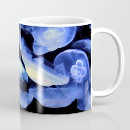 Dangerous Beauties Coffee Mug