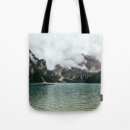 Dynamite Dolomite Tote Bag